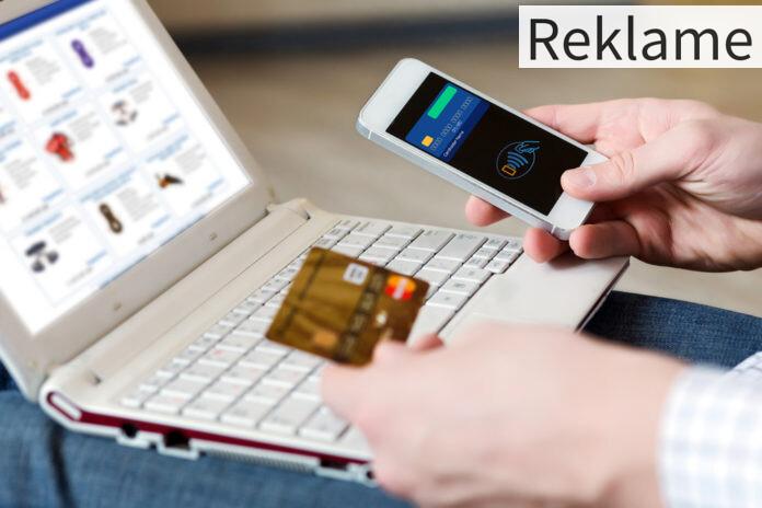 sikker e-handel